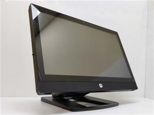 Best Seller: HP Z1 All in One Computer - Core i5-2500 @ 3.1Ghz