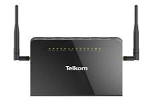 Router D-Link Router Modem for sale