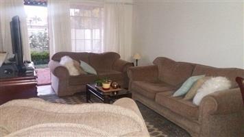 2 Bedroom Ground Floor unit to rent in Annlin