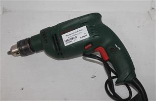 Bosch PSB 5000 drill S037225A #Rosettenvillepawnshop
