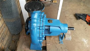 Centrifugal Pumps in South Africa | Junk Mail