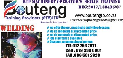 SIDE BOOM PIPE LOADER training 0793380061 | Junk Mail