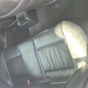 2000 BMW 3 Series 318i M Sport