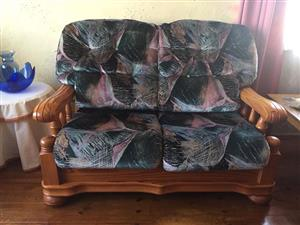 2 seater couch 2