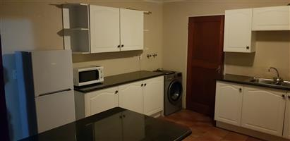 Beautiful rooms with own bathroom and cottages to rent
