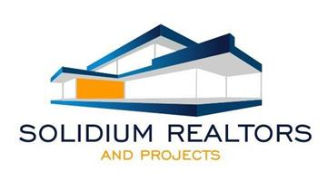 FREE VALUATION FOR YOUR VALUABLE PROPERTY