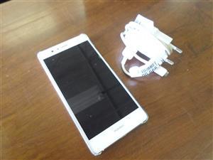 16GB Aweigh P9 Lite