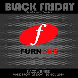 BLACK FRIDAY MASSIVE SAVINGS, UP TO 50% OFF. HURRY! HURRY!