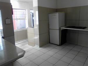 20 Short/ Long term/Student Accommodation near Rose bank College