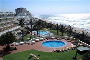 Timeshare available at St Micheals sands from the 1 to the 8 September