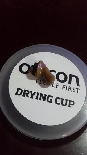 OTICON  Hearing aid for sale