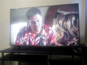 50 inch smart 3d led tv