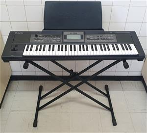roland keyboard in Music and Musical Instruments in South