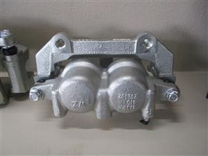 JEEP, DODGE AND CHRYSLER NEW BRAKE CALIPERS FOR SALE