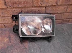 Range Rover Big Body Headlamp for sale | AUTO EZI