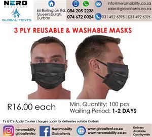 Masks - gloves - medical suits -hygiene equipment- beat coronavirus