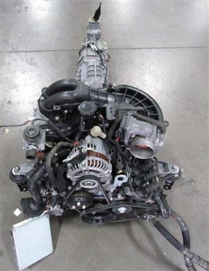 mazda rx8 engine for sale | junk mail