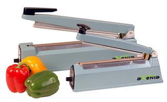 HEAT SEALING MACHINE - 200mm - HSM0200