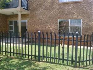2 slk simpleks te huur in Dorandia, Pretoria Noord