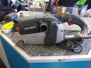 Metabo BAE75 Sander Ref C033026624-1