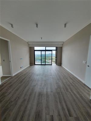 Exquisite Luxury Apartment to rent