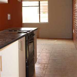 1bedroom Flat and 2bedroom Flat available to rent from 1 March 2020 in Arcadia, Sunnsyide and PTA Central