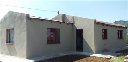 5 room house for sale Ezibeleni