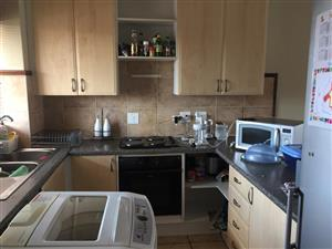2 Bedroom Townhouse To Let in Venice, Centurion