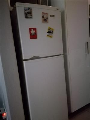 K.I.C Fridge for sale