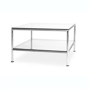 Rio Coffee Table | Office Stock