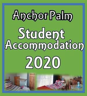 Student Accommodation East Rand - Germiston