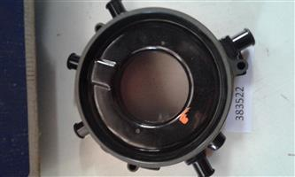 Evinrude/Johnson OMC outboard motor spares, mostly pre 2005, for sale.