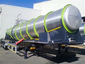 LPG AND FUEL TANKS AVAILABLE NOW,RELIABLE AND CONSISTENT SUPPLY