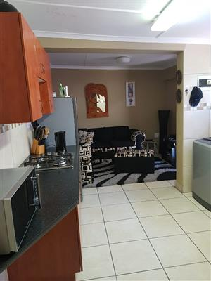 Cottages to let various prices 1 bedroom