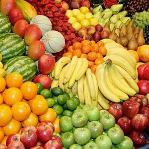 Esthers Fruit&Veg
