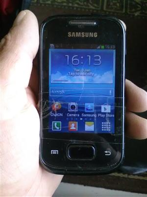 Samsung GTS-5301 for sale
