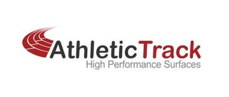 Athletic Track Maintenance Nationwide