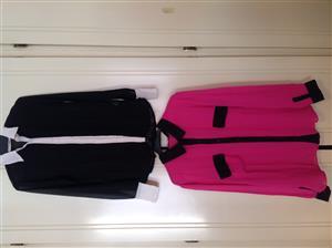 Bonanza SALE | Ladies Tops, Shirts, Dresses, Blazers