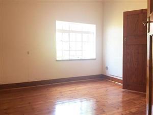 Bosmont 2 bedroom house to rent