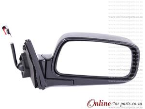 Toyota Camry MK I Right Hand Side Electric Door Mirror 1992-2000