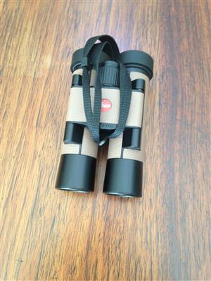 binoculars leica ultravid 10x25