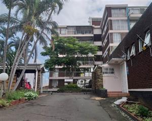 2.5 BEDROOM PENTHOUSE MUSGRAVE