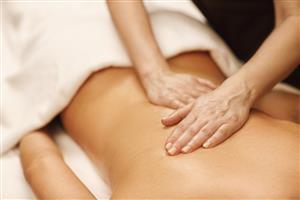 Massage 24/7