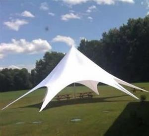 tents, camping equipment and more