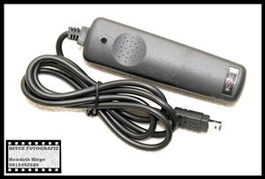 MC-DC2 Remote Switch for Nikon