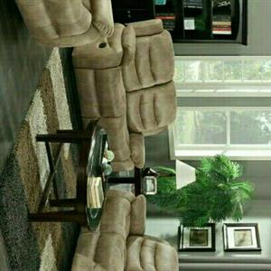exclusive 5action air leather recliners to clear