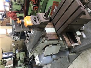Workshop Machines for sale