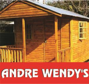 ANDRE WENDYS