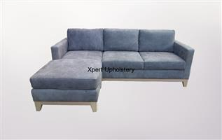 Xpert Upholstery - Furniture Re-Upholstery