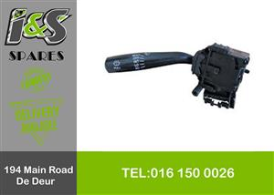 Toyota Quantum Wiper Switches For Sale